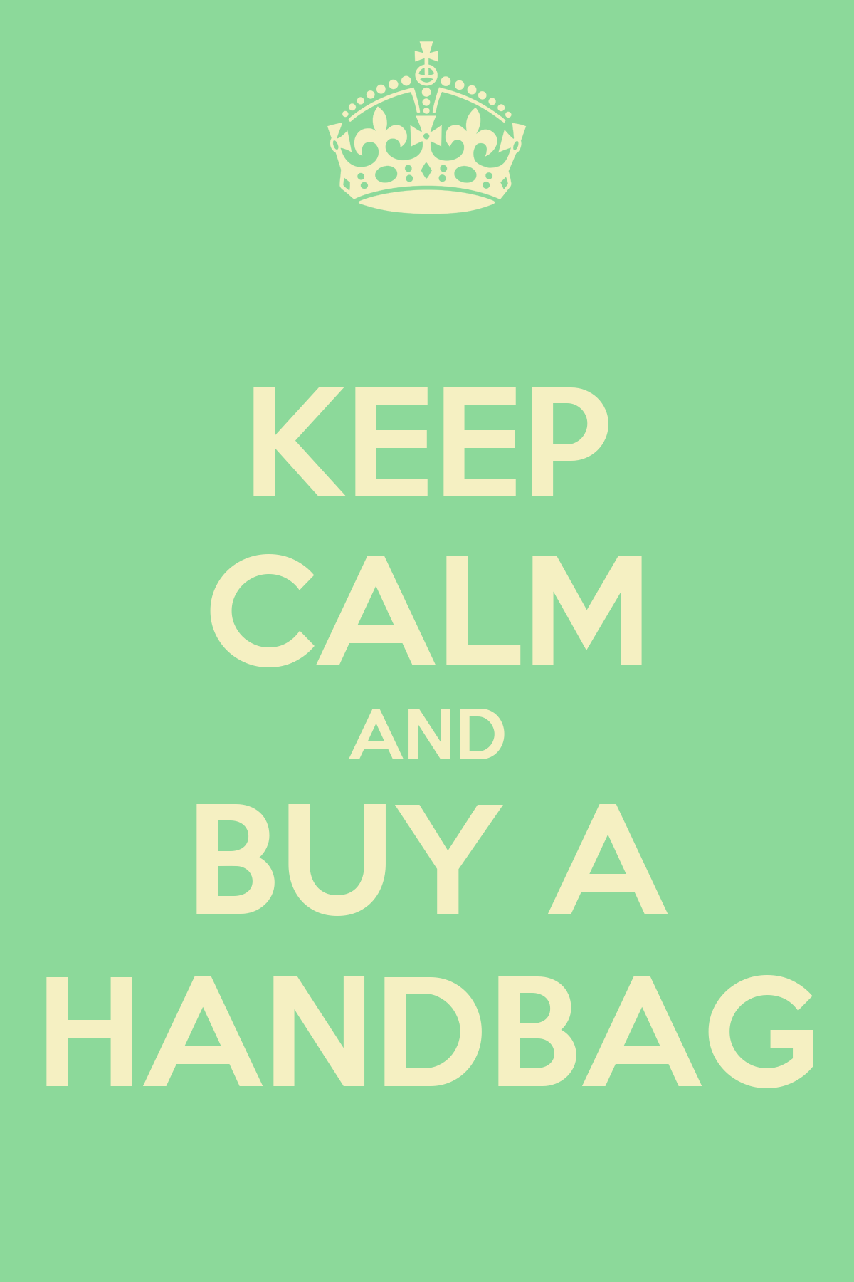 Promotional China Purses And Handbags, Buy China Purses And
