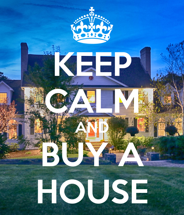 Buy a house on the 28 images finding people to buy for First time home building guide