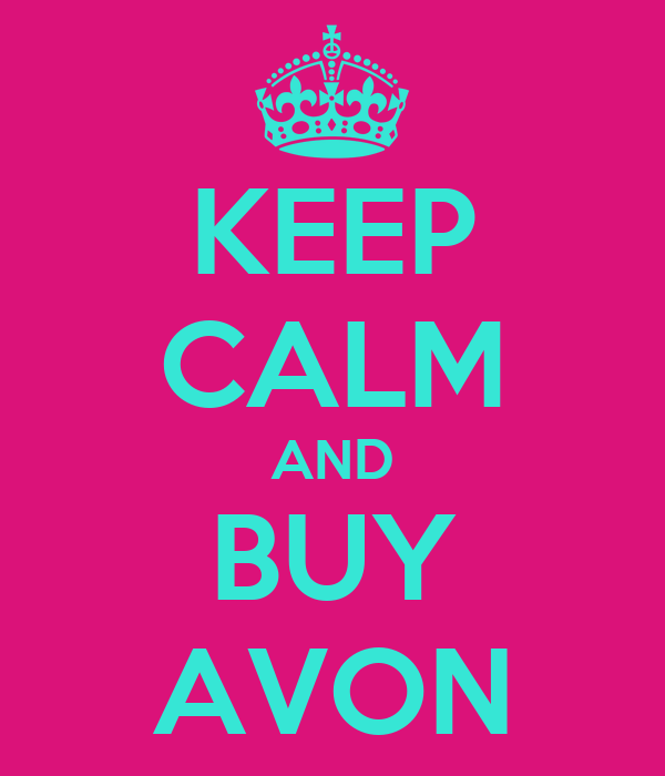 the greatness of avon Find the great escape in avon with address, phone number from yahoo us local includes the great escape reviews, maps & directions to the great escape in avon and more from yahoo us local.
