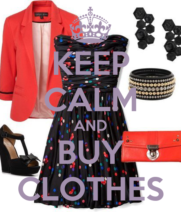 Buy used clothes online Online clothing stores