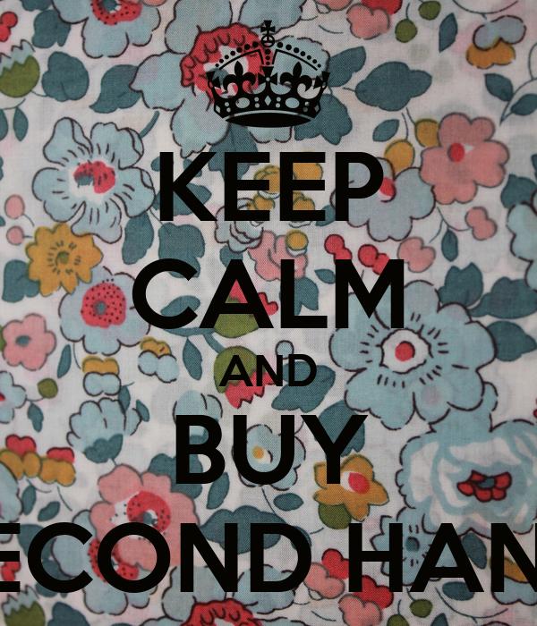 Buy second hand htc 816