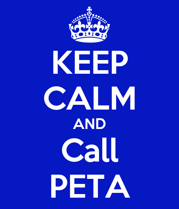 keep-calm-and-call-peta.png