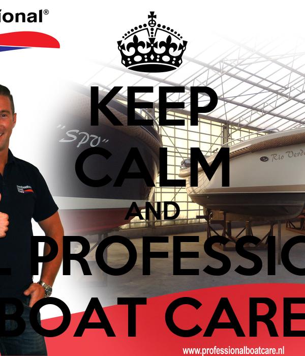 The Nursing Profession; A calling