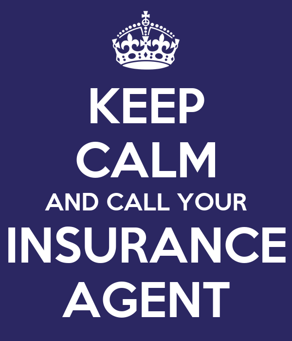The Best Way to Contact an Insurance Agent 1