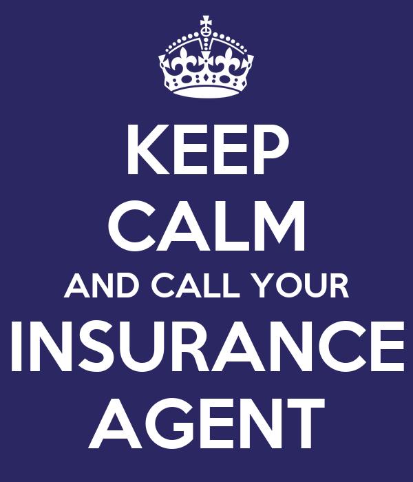 Insurance Broker Top