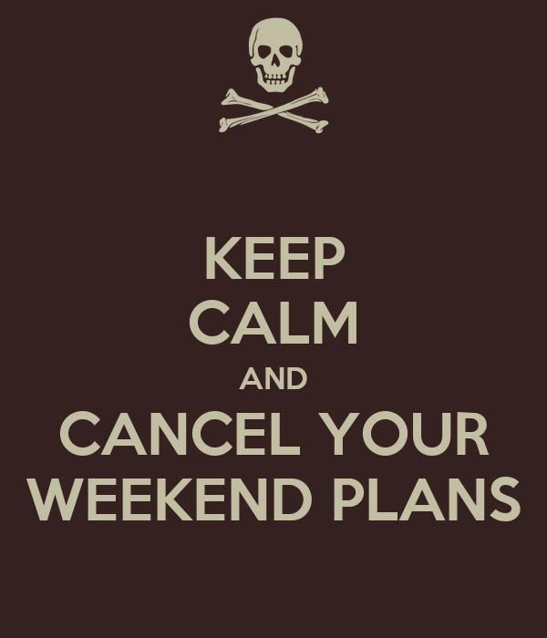 Writing – Write about your last weekend: Kısıtlı Erişim
