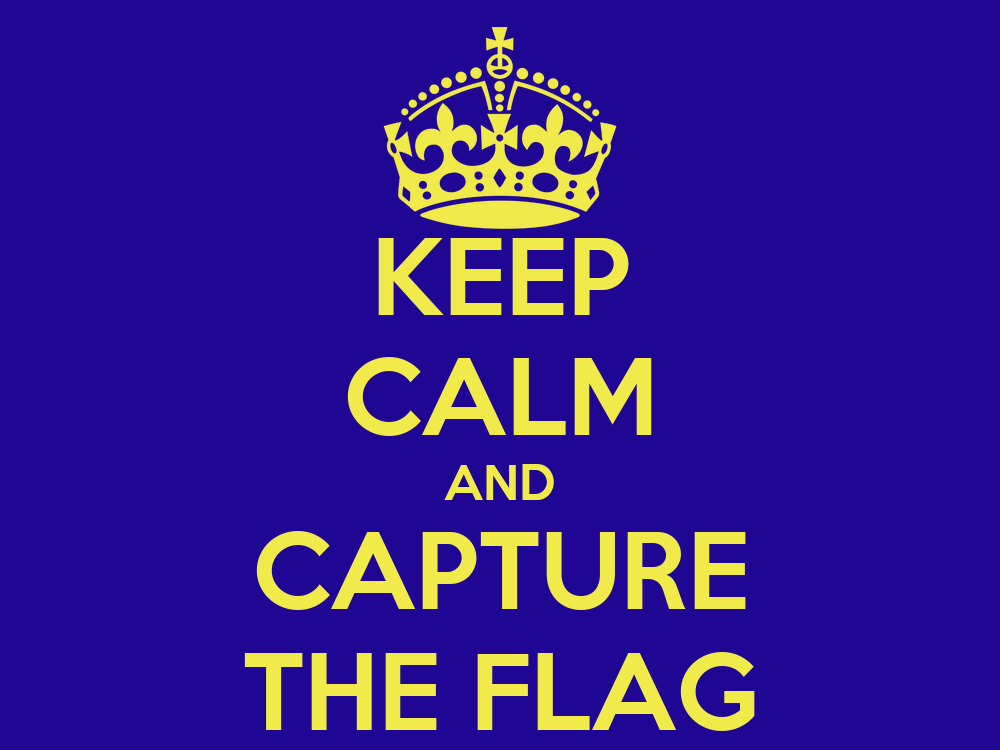 capture the flag edited Is it time to switch from lightroom to capture one pro  flag edited june 19  i have edited many weddings in capture one 9 in a fraction of the time it would.