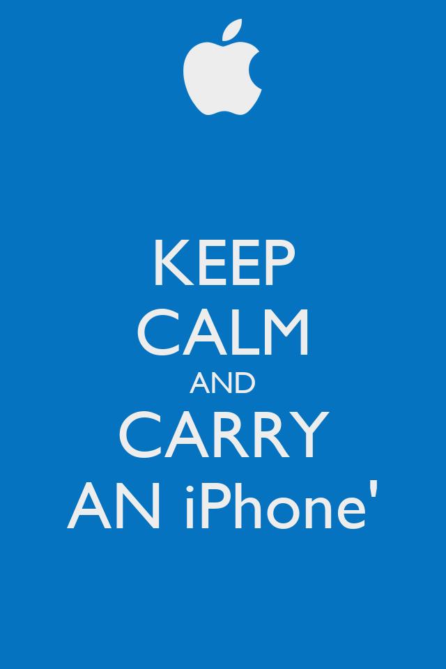Pokemon Keep Calm Quotes Funny