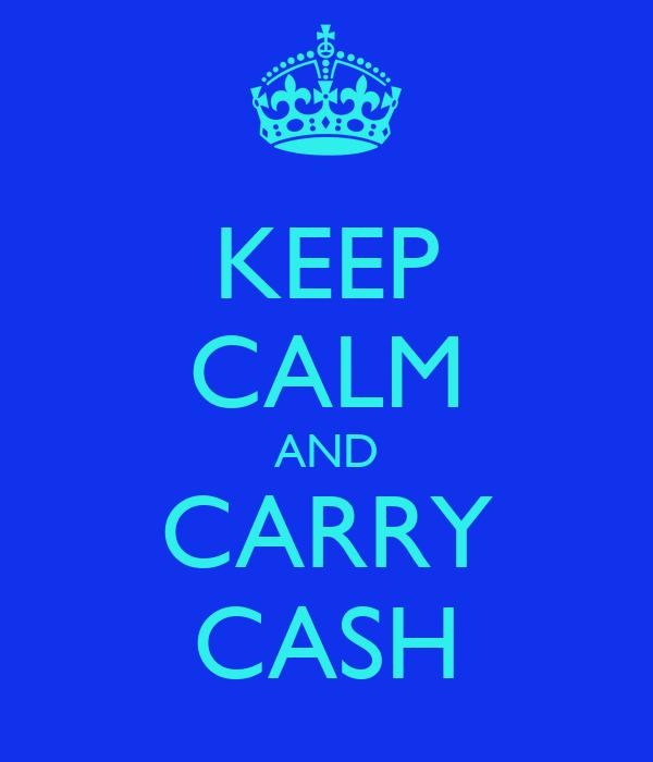 Iphone  Cash Generator