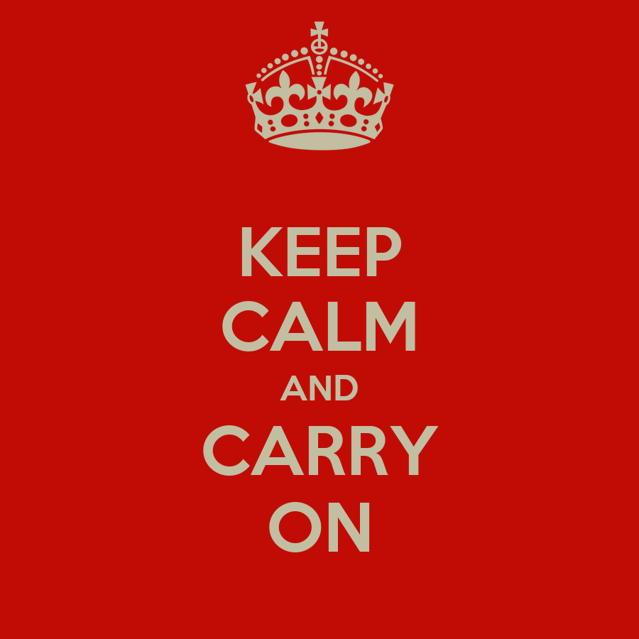 keep-calm-and-carry-on-129775.png