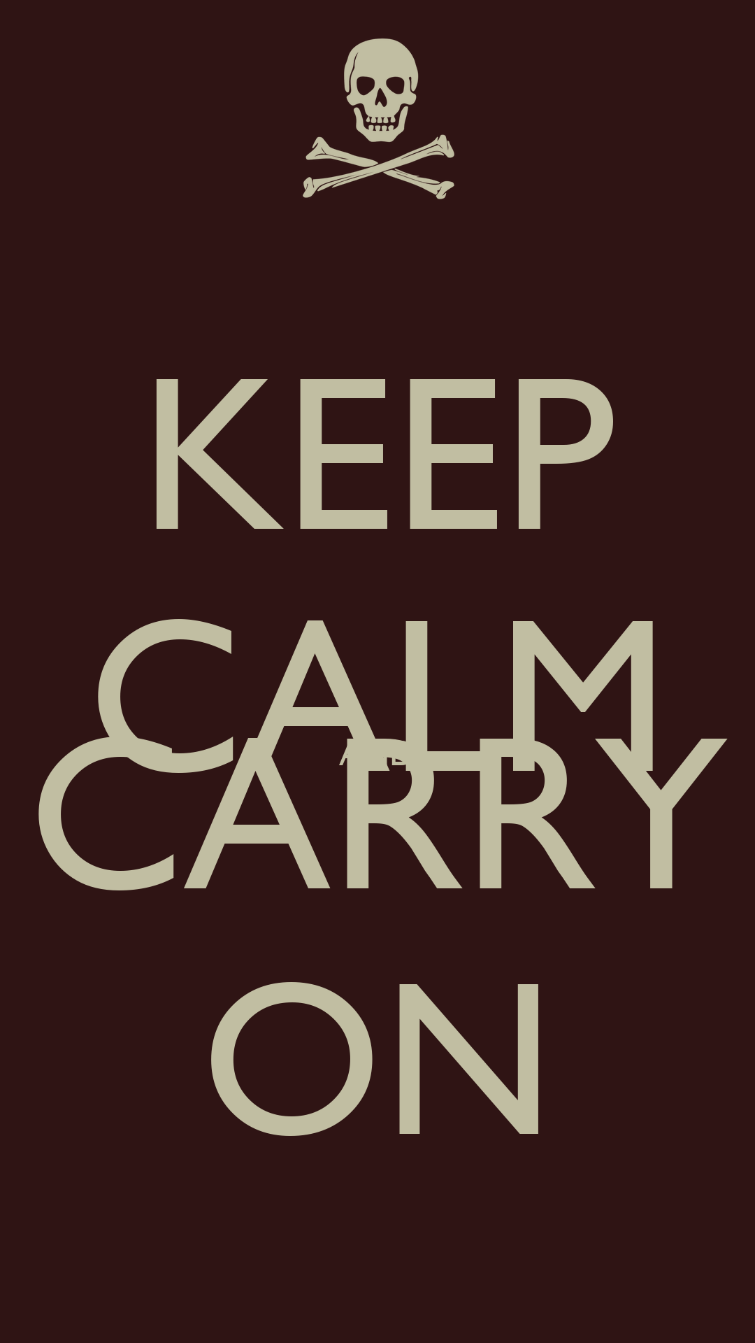 keep calm and carry on poster keep calm o matic. Black Bedroom Furniture Sets. Home Design Ideas