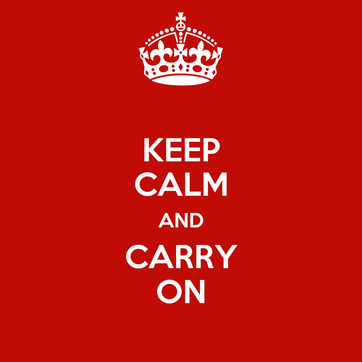 keep calm and carry on keep calm and carry on image generator. Black Bedroom Furniture Sets. Home Design Ideas