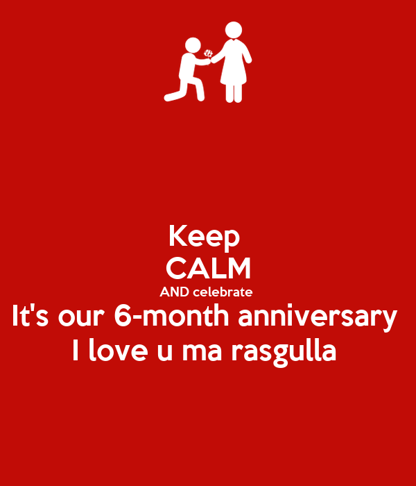 Posters similar to 'Happy Anniversary and Longlast Bebeb ...