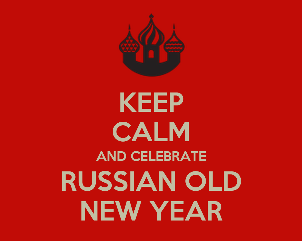 Celebrate New Year Russian Ladies 73