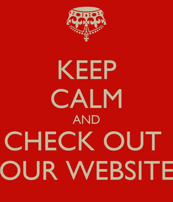 Keep Calm And Check Out Our Website Poster  Sahil  Keep. Homeschool Math Curriculums Rehab Costa Rica. Fort Collins Dentistry Speed Test App Android. What Is The Best Cloud Backup. Life Insurance Policy Reviews. How To Analysis Qualitative Data. Miami Immigration Attorney Dragon Slayers Mc. What Does F N P Stand For Adhd And Caffeine. What Is Audio Conferencing Online Jail Roster