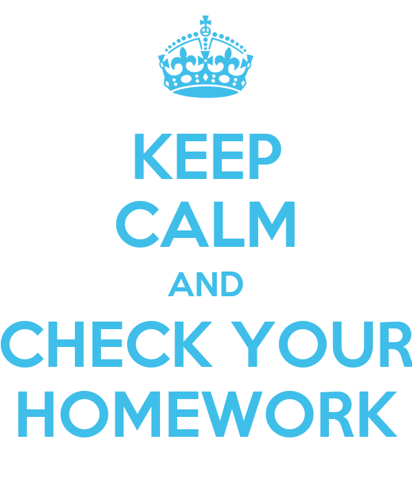 Best iPhone apps for homework management � USATODAY com