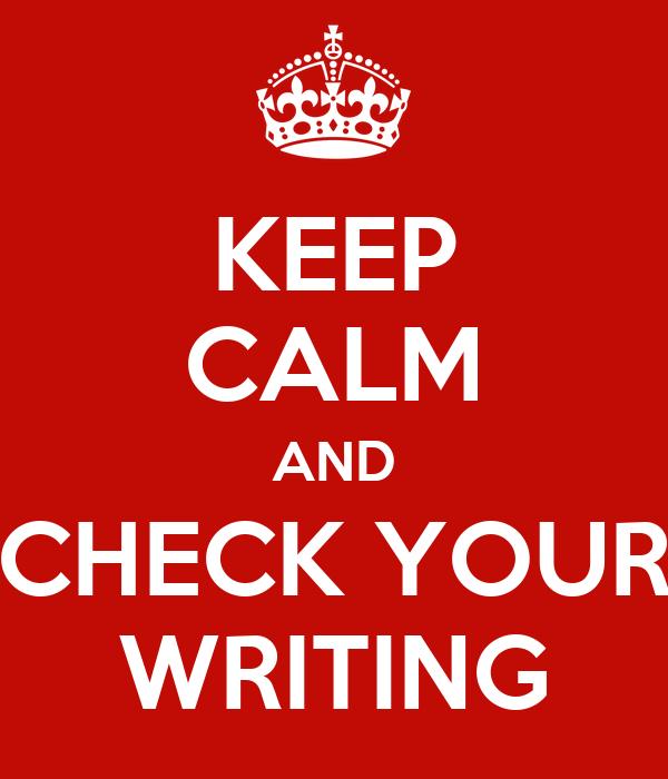 Plagiarism Checker, Grammar Checker & Tutoring