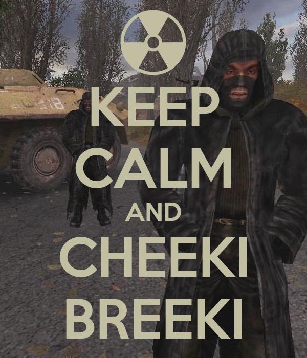 Sobre Jogos - [ prints | vídeos | discussões | mostre seus jogos etc ] - Página 40 Keep-calm-and-cheeki-breeki-11