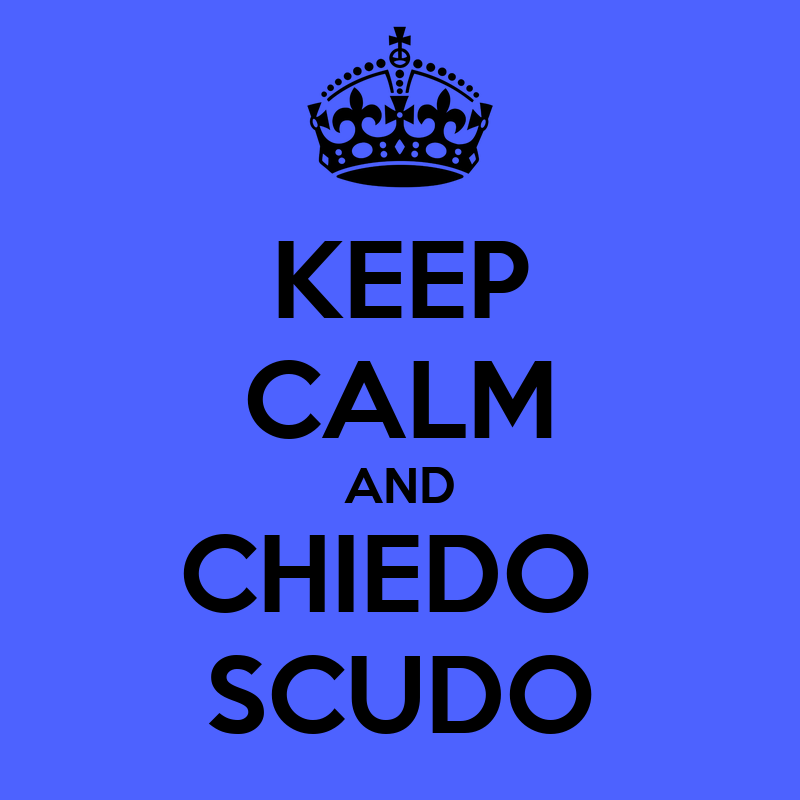 keep-calm-and-chiedo-scudo-3.png