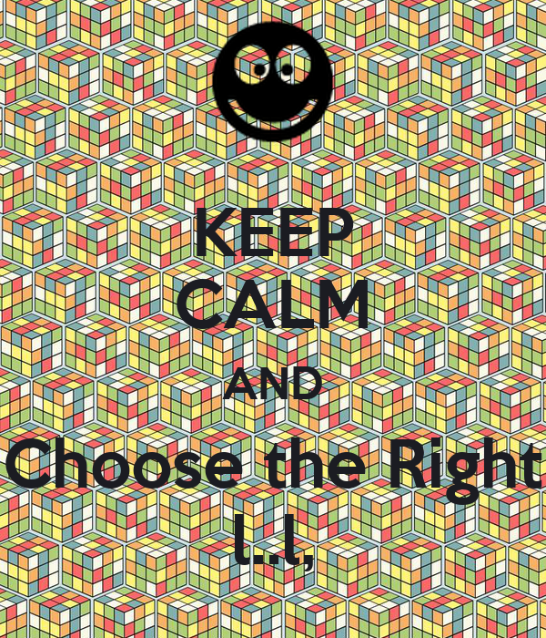 how to choose the right baby bottle pdf