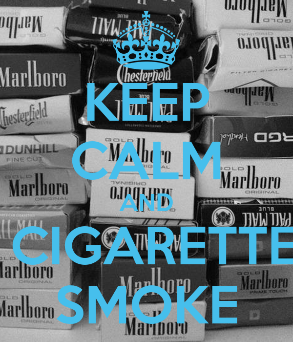 how to keep cigarettes moist