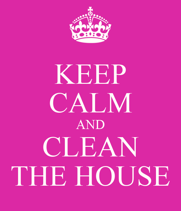 how to keep house pipes clean