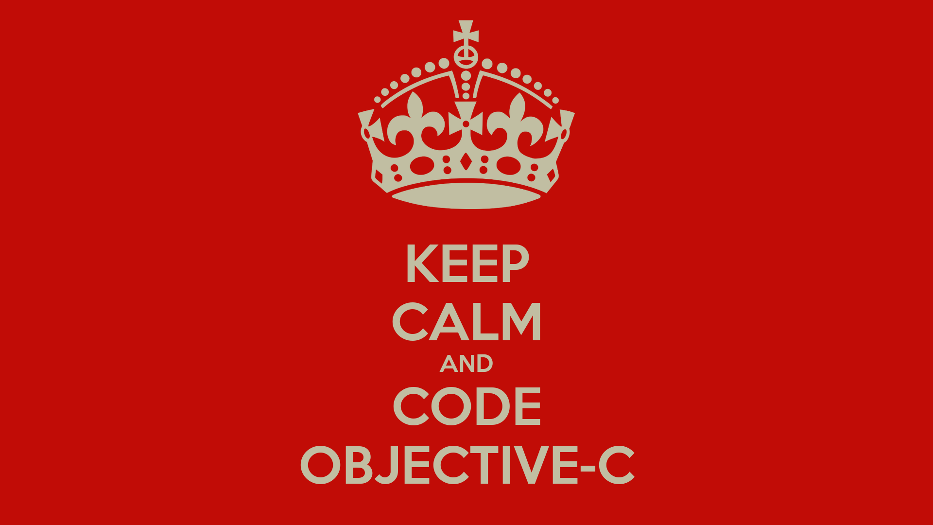 advanced programming in objective-c pdf