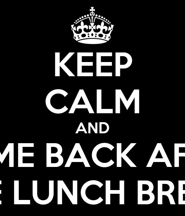 Fucking on lunch break - 2 2