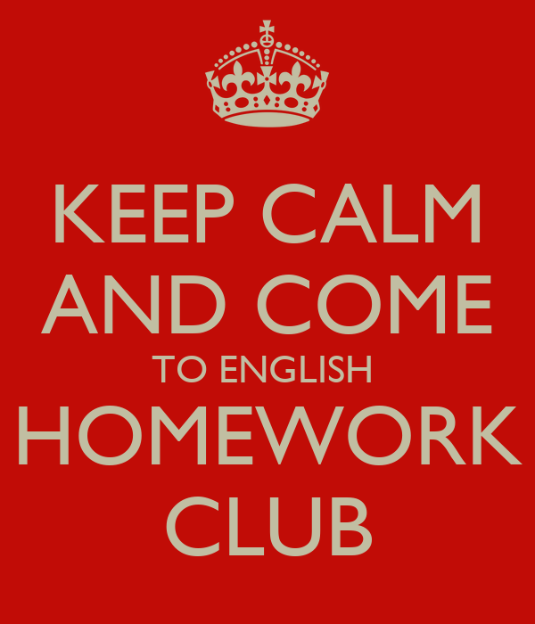 English Assignment and English Homework Help - My Homework Help