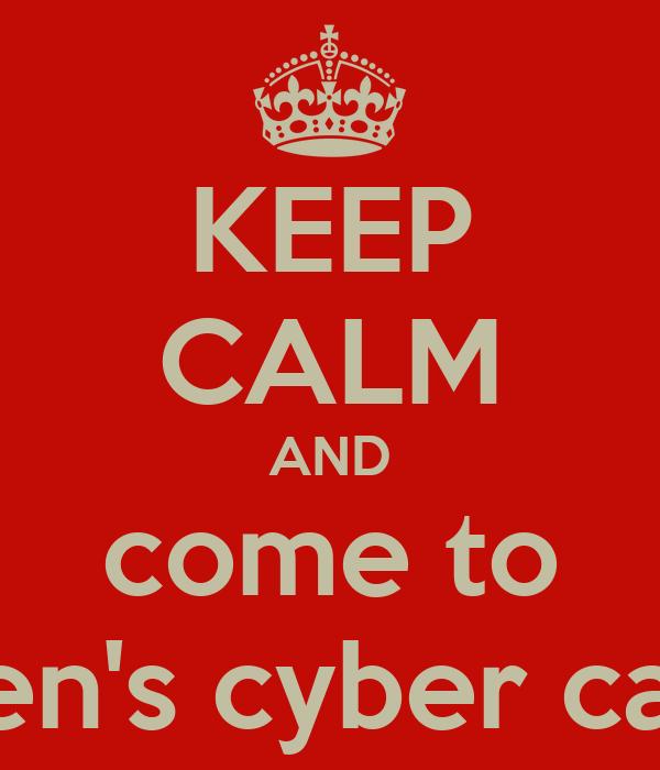 Ciber Cafe Wallpaper Come to Jiten's Cyber Cafe