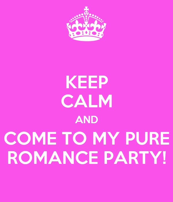 keep calm and come to my pure romance party keep calm and come to my pure romance party! poster ash keep