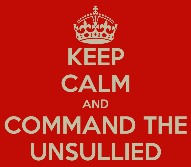 keep-calm-and-command-the-unsullied.png