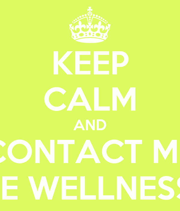 free wellness images