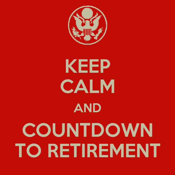 keep calm and countdown to retirement poster candice ladies clipart shopping ladies clip art silhouette