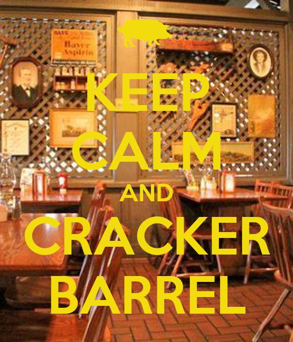 Cracker Barrel Nutrition Information Pdf – Jerusalem House