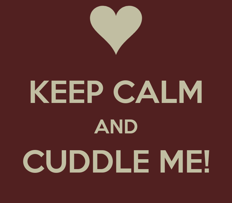Cuddle With Me Quotes: Cuddle Me ニットのスリング カドルミー Mサイズ ドット ブラックチャコール (リバーシブル) ティー
