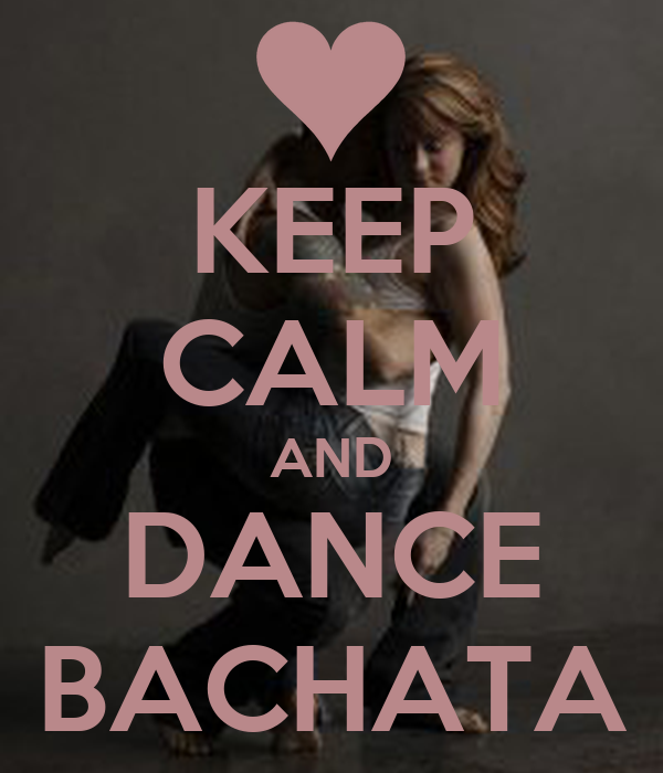 i love leggings dance bachata How to zumba zumba is a new type you'll love this one too read on for another quiz question zumba gold toning close a pair of leggings, a yoga dance top.