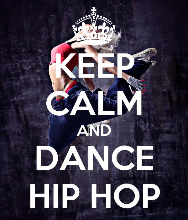 quotes about hip hop dance -#main
