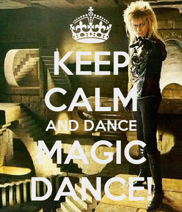 keep-calm-and-dance-magic-dance-2.png
