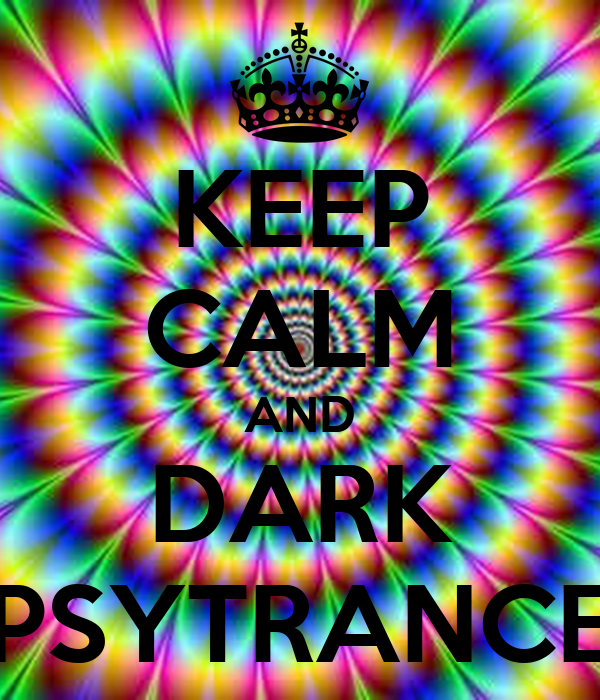 psy trance in the realm of disco essay A free cd given out at virgin megastores in the us, in an attempt to promote psy-trance in the american market--it is now tomorrowwelcome to the realm of psychedelic trance, the next level of audio stimulation the sounds of psy-trance are not only heard but also felt and seen as the listener is taken on a journey thro.