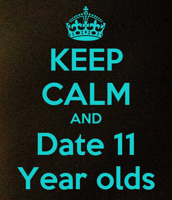 11 year olds dating yahoo 11-13 year old dating chatroom chat room [public] created by sexychick101789 this is for 11-13 year old that are looking for a bf or gf with being bothered by middle age people wanting to get laid if this chat room is illegal, click here.