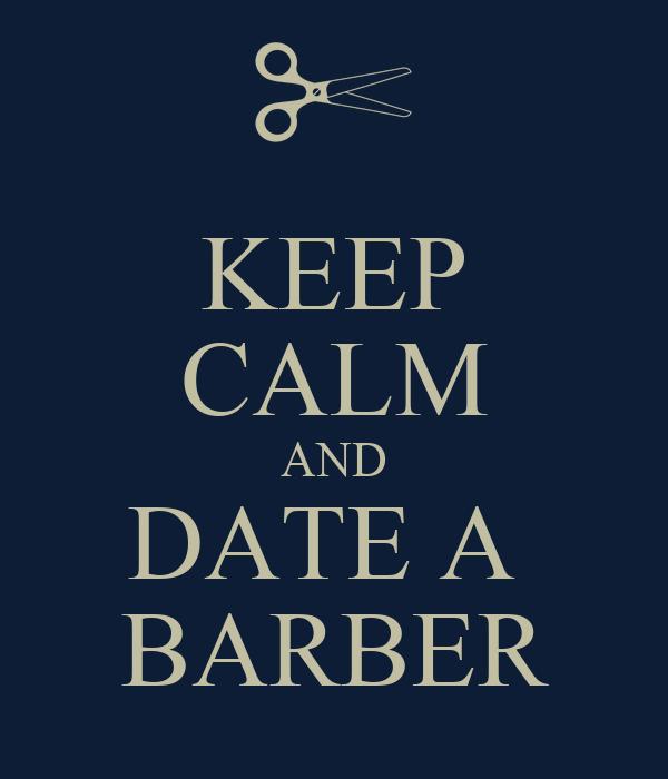 net dating barbert underliv