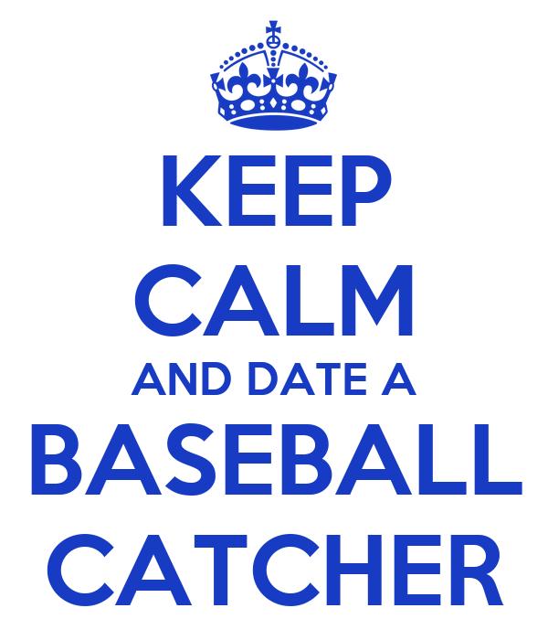 Dating baseball terms