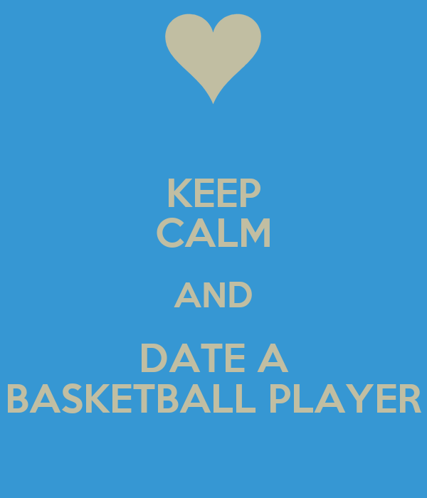 iphone basketball game keep calm and date a basketball player keep calm and 2663