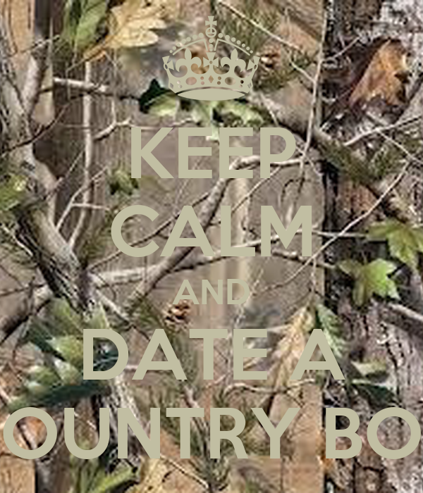 a country boy [2/4] [verse] a d well life on a farm is kinda laid back a g e7 ain't much an old country boy like me can't hack a e7 d it's early to rise, early in the sack a e7 a.