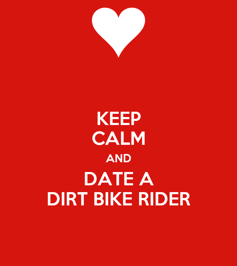 motorbike dating uk Are you tired of weeding through thousands of profiles on dating  we created biker planet specifically for bikers and other motorcycle  bikerplanetcom does.