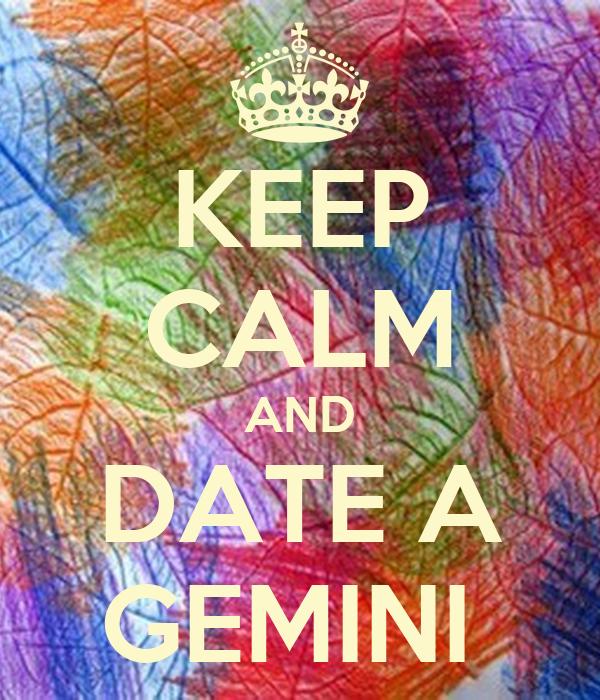 Gemini horoscope birthday dates