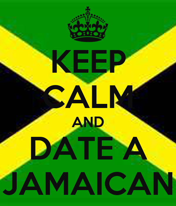"""jamaican dating uk Many question the wisdom of interracial dating """"stick to dating within your """"as long as they are not jamaican"""" bijoux (28), congolese """"dating."""