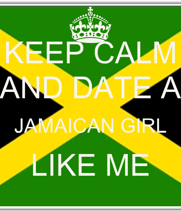 dating jamaican girl Sign up if you want to try our simple online dating site, here you can meet, chat, flirt, or just date with women or men.