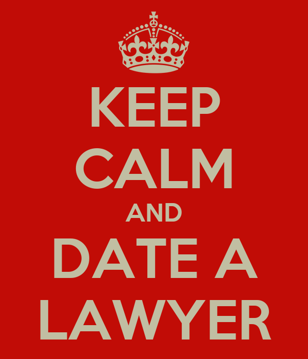 dating lawyers uk Switch to the uk edition switch to the australia edition  ten things i wish i'd known before becoming a law student law vicissitudes when choosing my degree, i was young, naive and full of .
